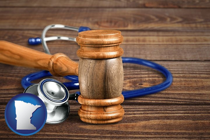 3 Ways to Sue an Attorney for Malpractice - wikiHow